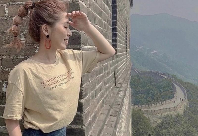 [北京・西安] 中国の世界遺産を辿る旅 Vol.1