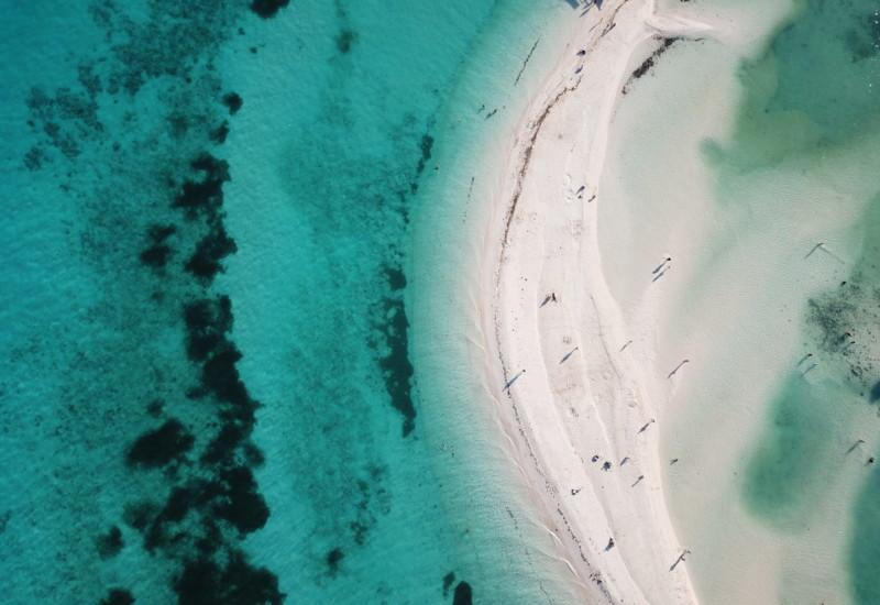第2のボラカイとも呼ばれる【バンタヤン島】の魅力スポットまとめ