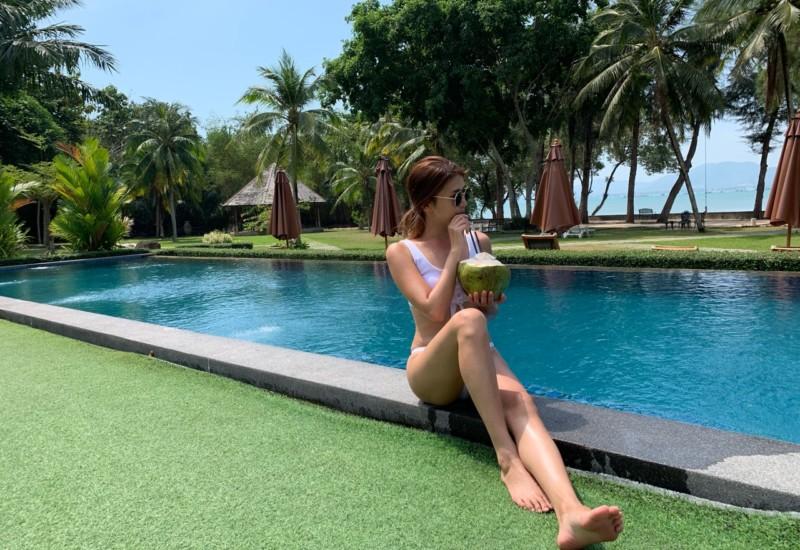 1泊5千円以下で泊まれる!プーケットのリゾートホテル『The Mangrove Panwa Phuket』で極上ステイ♡