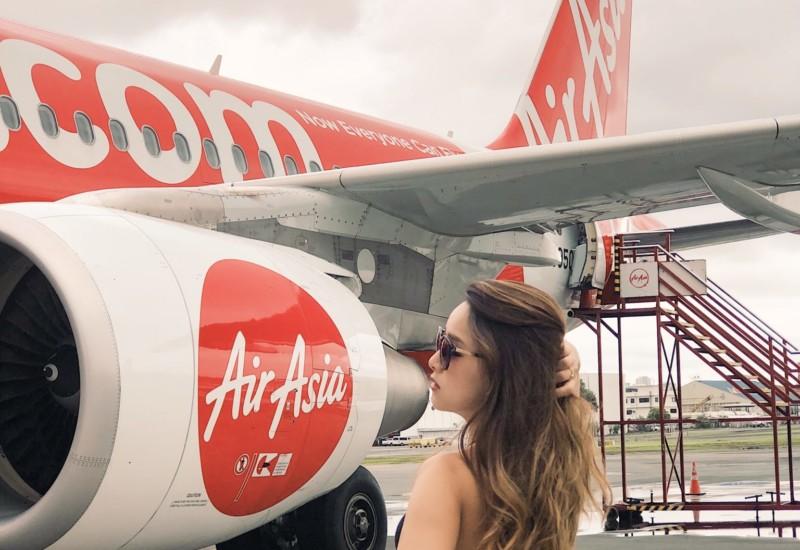 都会とリゾートを堪能 マニラ•ボラカイ島6日間の旅