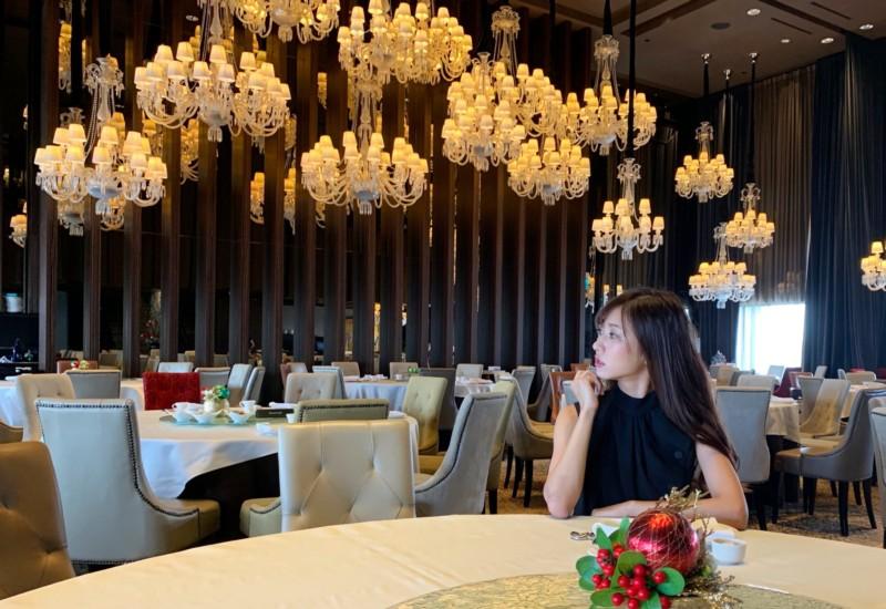 シンガポール在住がオススメするレストラン9選!