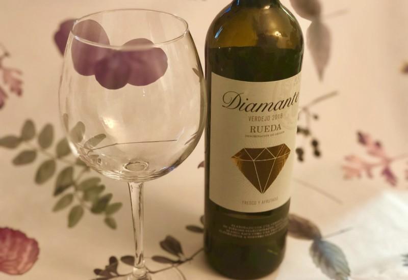 スペインだから見つかる、激安!なのに美味しい白ワイン3選!!