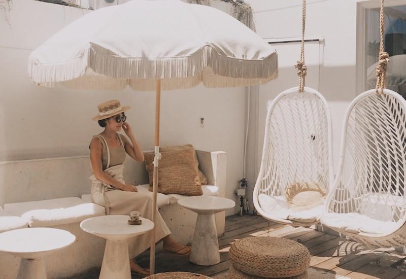 【パース】インテリアが可愛い♪空間が素敵なカフェ5選♪