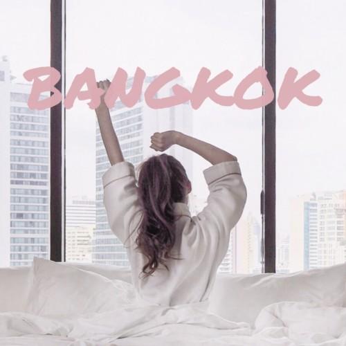 初めてのタイ旅行 - バンコクでしたい7つのこと